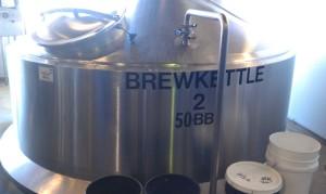 brewkettle